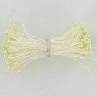 http://scrapcafe.pl/pl/p/Preciki-do-kwiatkow-kremowe-blyszczace/146