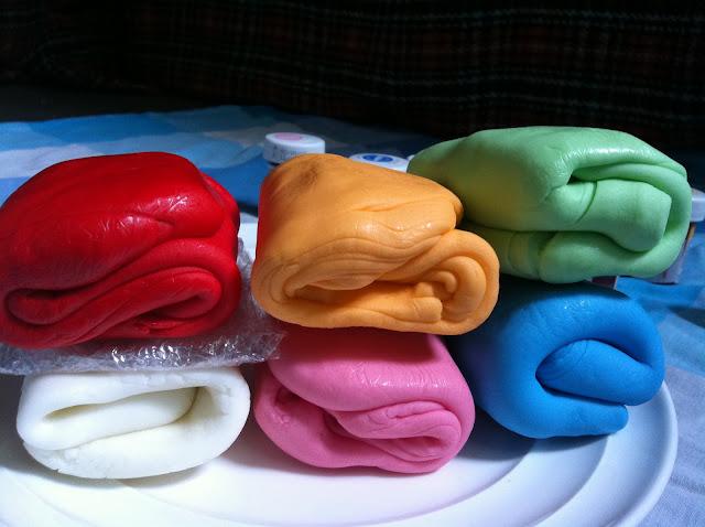 Play Doh Keuken : Speelgoedwinkel en keuken toebehoren te koop dehands be