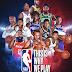 Solar Entertainment to bring NBA Action to Filipino viewers all season long