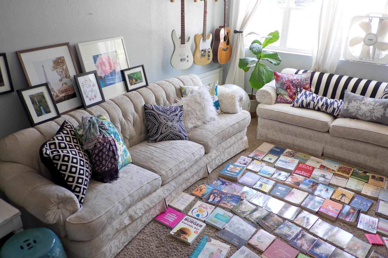 The Life Changing Magic Of Tidying Domestic Fashionista The Life Changing Magic Of Tidying Up The
