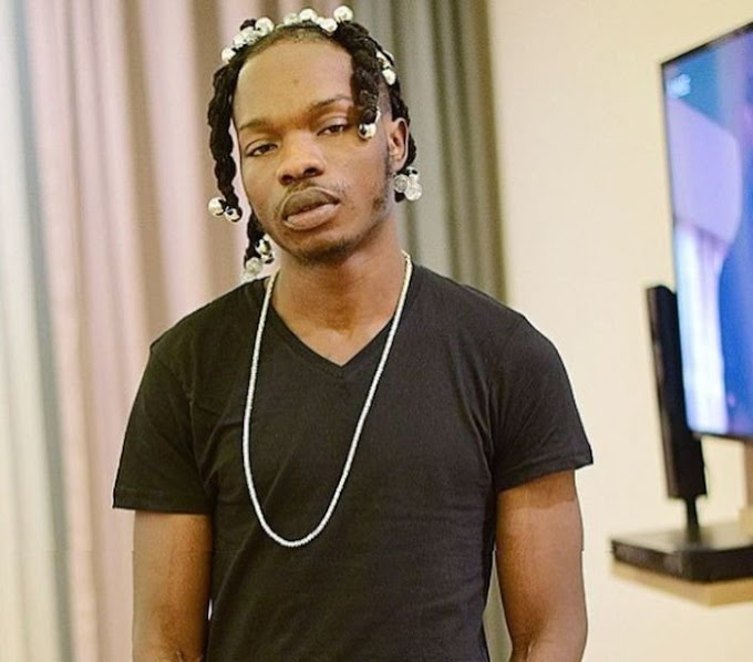 Naira Marley: Man Vows to kill PPRO Dolapo Badmus And Ruggedman If Singer Is Jailed