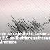 Podrhtavanje se osjetilo i u Lukavcu:Potres magnitude 2,9 po Richteru zatresao je područje Mramora