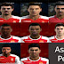 New Facepack As Monaco 2016 / 2017 Pes 2013