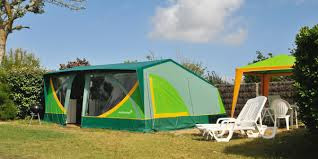 http://www.eurocamp.co.uk/accommodation/tents/classic-tents.html