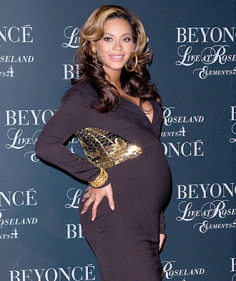 Beyonce and her twins still in the hospital due to 'Minor Issue'