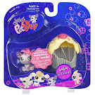 Littlest Pet Shop Portable Pets Generation 2 Pets Pets
