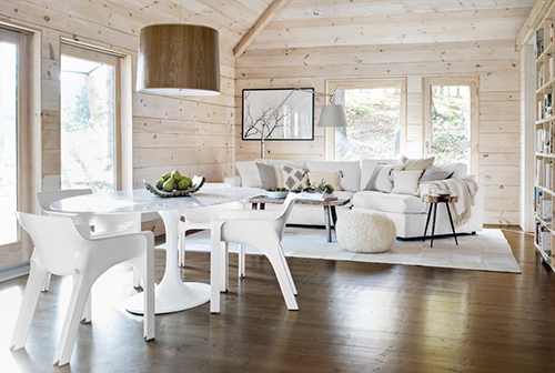 decoracion-estilo-nordico-low-deco-madera-blanco