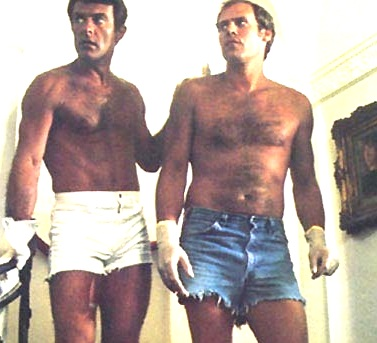 Good Don stroud naked pics sorry, that