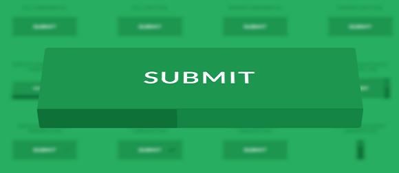 Hướng dẫn tạo progress button với CSS3 và HTML5