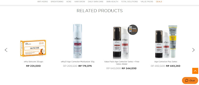 produk-erha-online