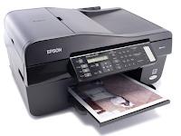 Epson XP-310 Driver Download - Windows, Mac