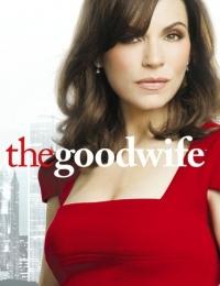 The Good Wife 6 | Bmovies