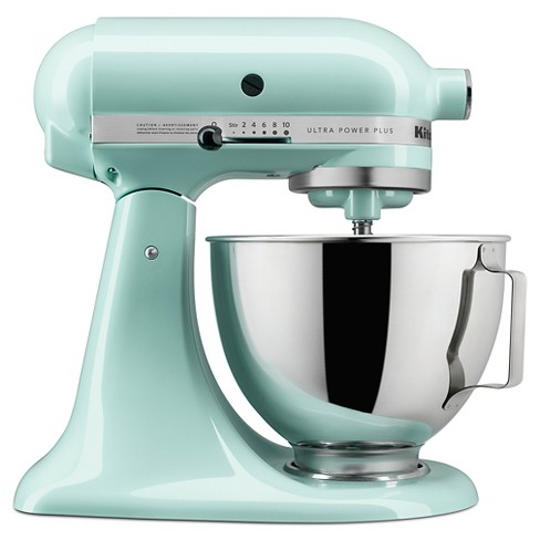 KitchenAid Stand Mixer $149.97 (Lowest Price!)