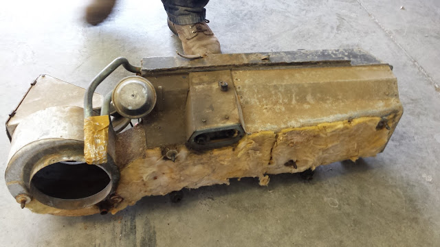 1970_bbody_mopar_heater Box