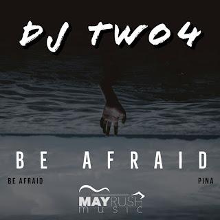 DJ Two4 - Mrm023_2 (Original Mix)