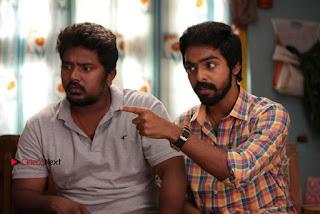GV Prakash Kriti Kharbanda Starring Bruce Lee Tamil Movie New Pos  0006.jpg