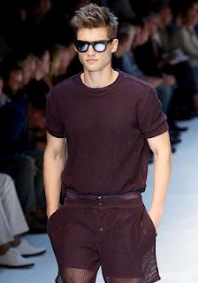 Gaya+dan+Model+Rambut+Pria+Terbaru+Di+2012+Ini4
