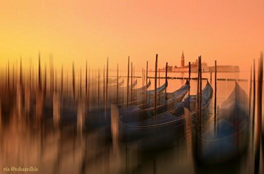 Kapal Nelayan Fotografi, Kisah Imam Sufyan Ats-Tsauri