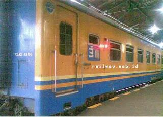 kereta api krd bojonegoro
