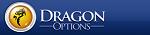 логотип брокера dragonoptions