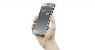 مواصفات و مميزات هاتف Xperia XZ Premium