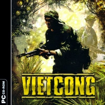 VIETCONG Full PC Game Free Download
