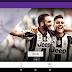 تطبيق أندرويد مجاني لمشاهدة القنوات الرياضية المشفرة Bein Sport HD بدون إنقطاع