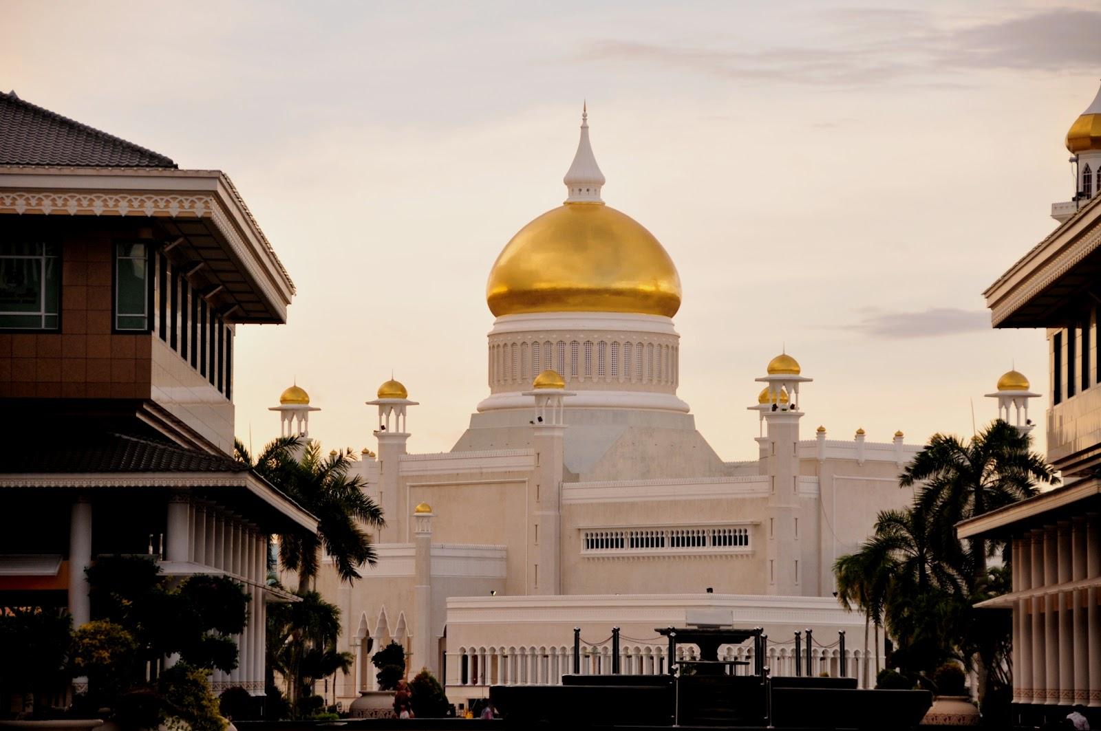 Kuala Belait, Brunei Darussalam | Kuala Belait, Brunei ... |Kuala Belait People