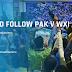Watch Pakistan Vs WorldXI Live 1st T20 Match Qaddafi Stadium Lahore