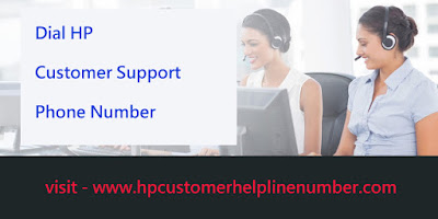 Dial HP Phone Number +1-844-245-1918 Technical Support Service