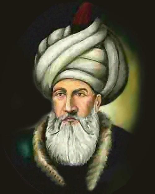 Abdul-Menan Sinan