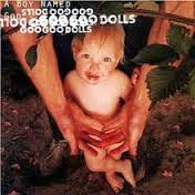 Goo Goo Dolls Impersonality Lyrics