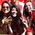 Mulheres não pagarão para assistir Inter x São Paulo de Rio Grande no sábado