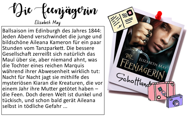https://miss-page-turner.blogspot.com/2017/02/rezension-die-feenjagerin-elizabeth-may.html