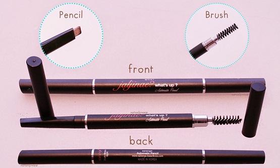Cara memakai pensil alis dan eyeliner,cara pakai pensil alis sesuai bentuk wajah,cara memakai pensil alis untuk wajah bulat,cara memakai pensil alis untuk alis tipis,