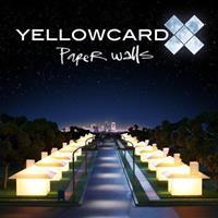 [2007] - Paper Walls