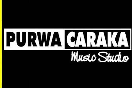 Lowongan Kerja Purwacaraka Music Studio Pekanbaru Desember 2018