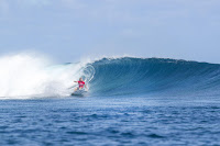 7 Bede Duridge Outerknown Fiji Pro foto WSL Kelly Cestari