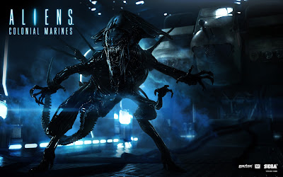 Download Aliens: Colonial Marines