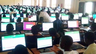 Nigerian universities, polytechnics, colleges of education fix admission cut off marks
