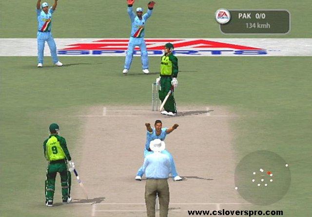 Cricket 2005 free download full | gamebra. Com.