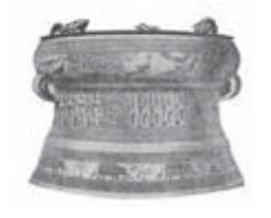Contoh Soal Tentang Masa Praaksara no 9 essay uraian