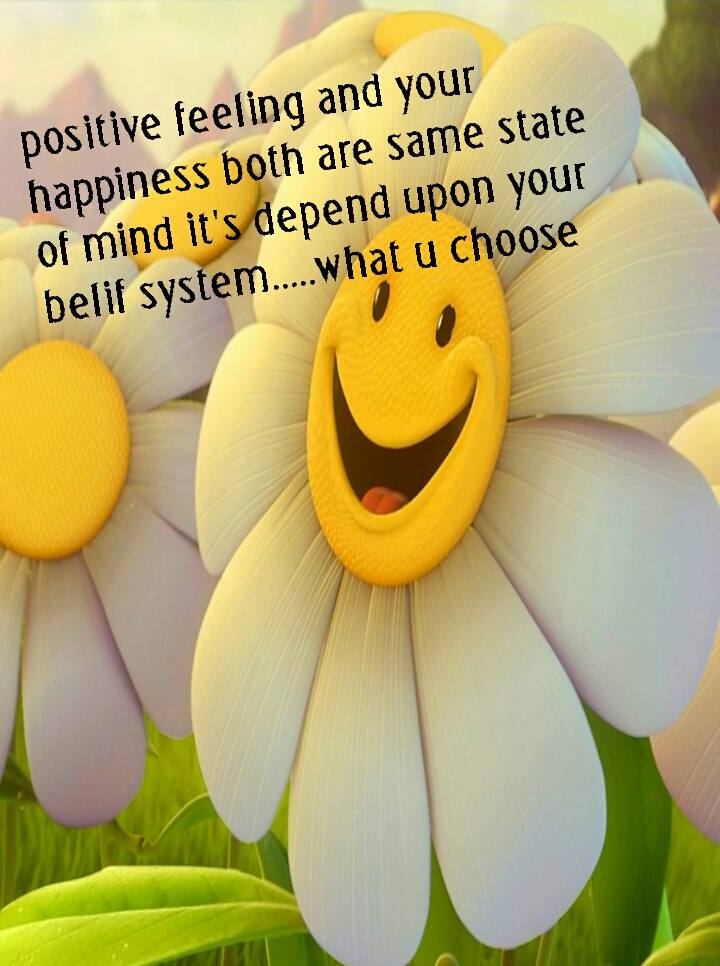 Short Quotes About Being Happy Unique Inspirational  Motivational Quotes Quotes On Happiness  Quotes