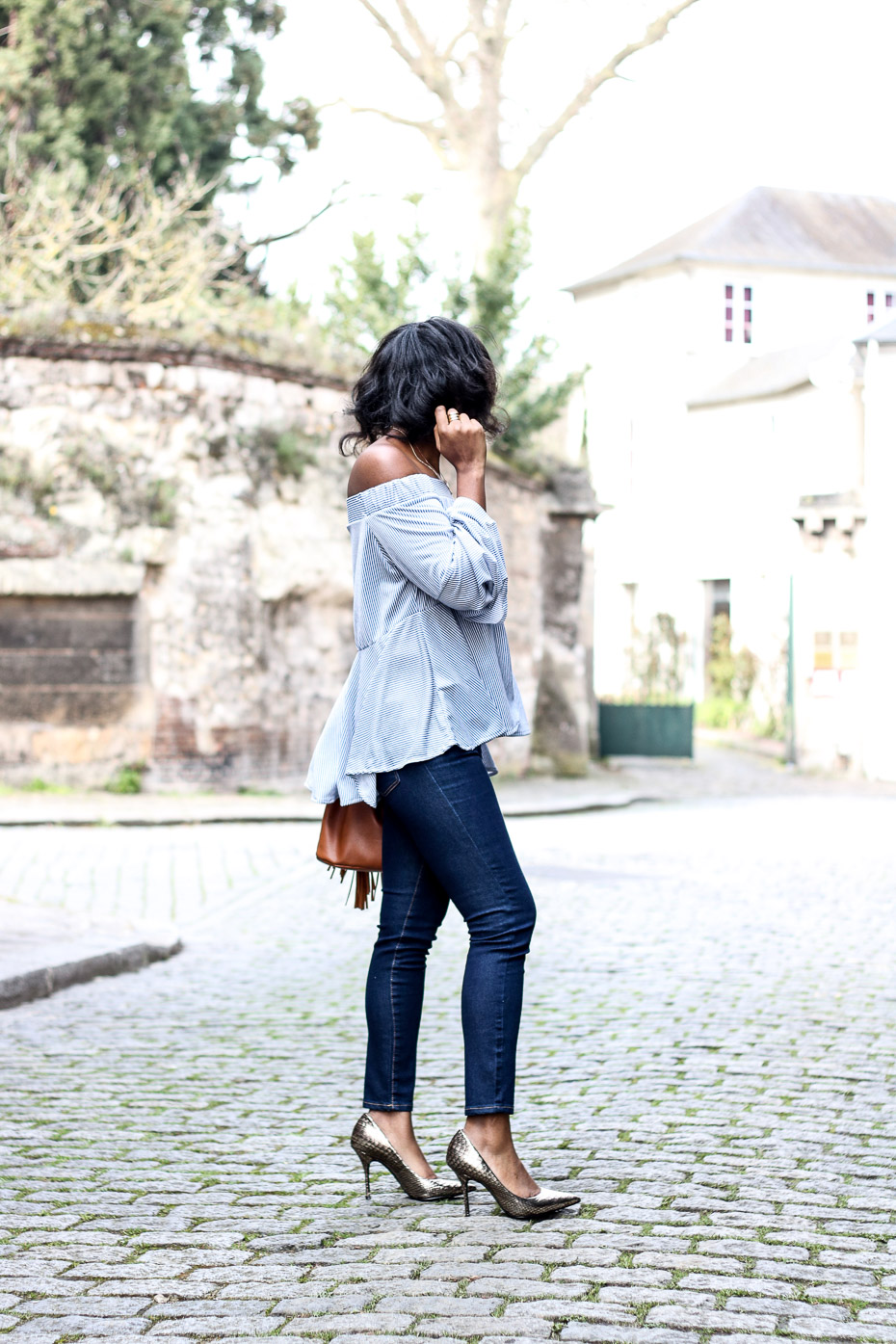 blogueuse-mode-femme-afro