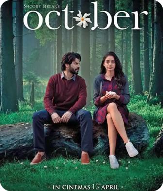 october 2018 movie download 300mb