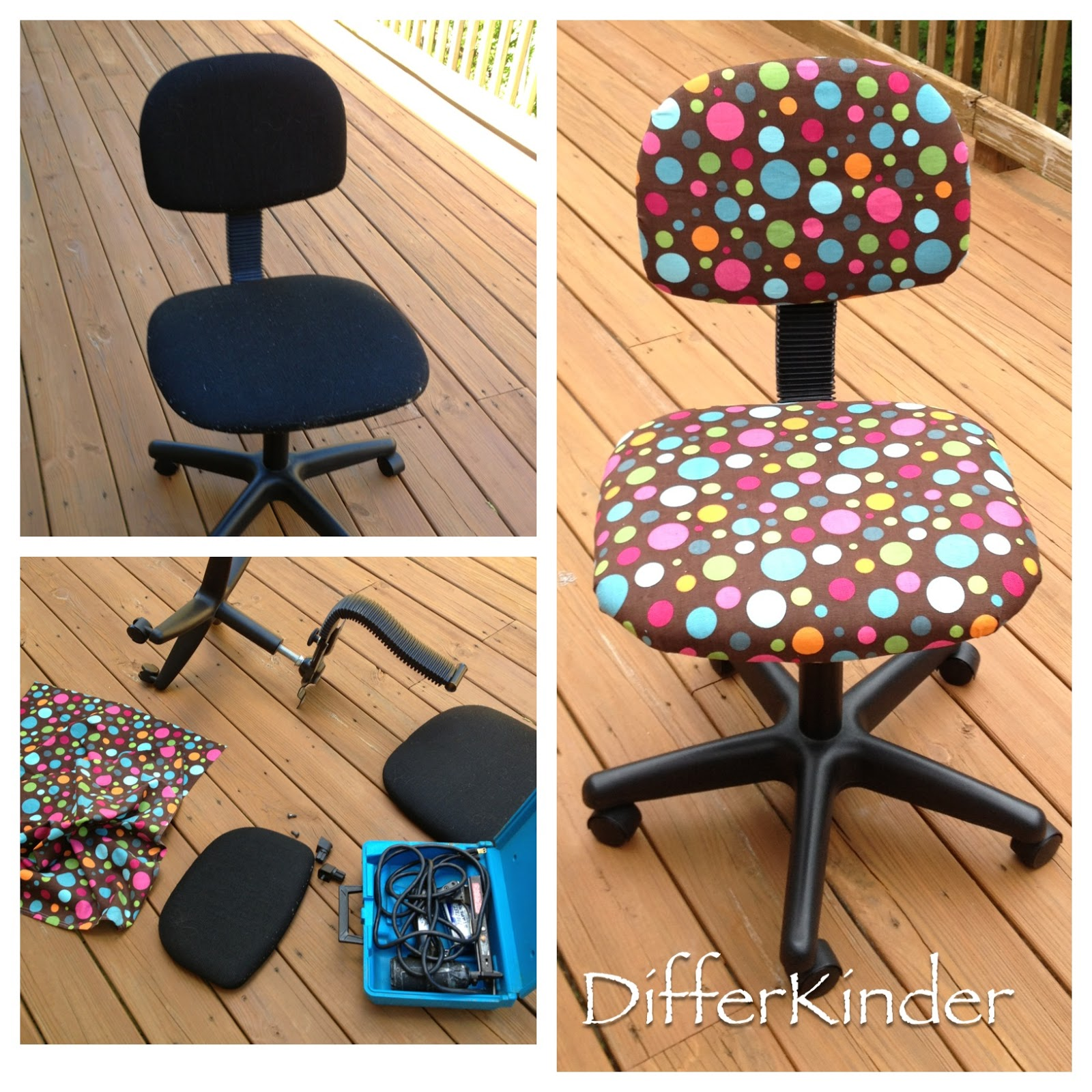 chair covers for kindergarten pixar up chairs good bye ugly hello cute now to find time