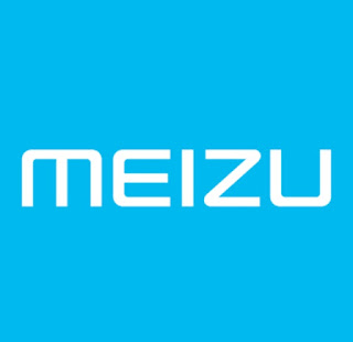 Meizu to Open Store in the Philippines; MX 6 and PRO 6 in Tow!