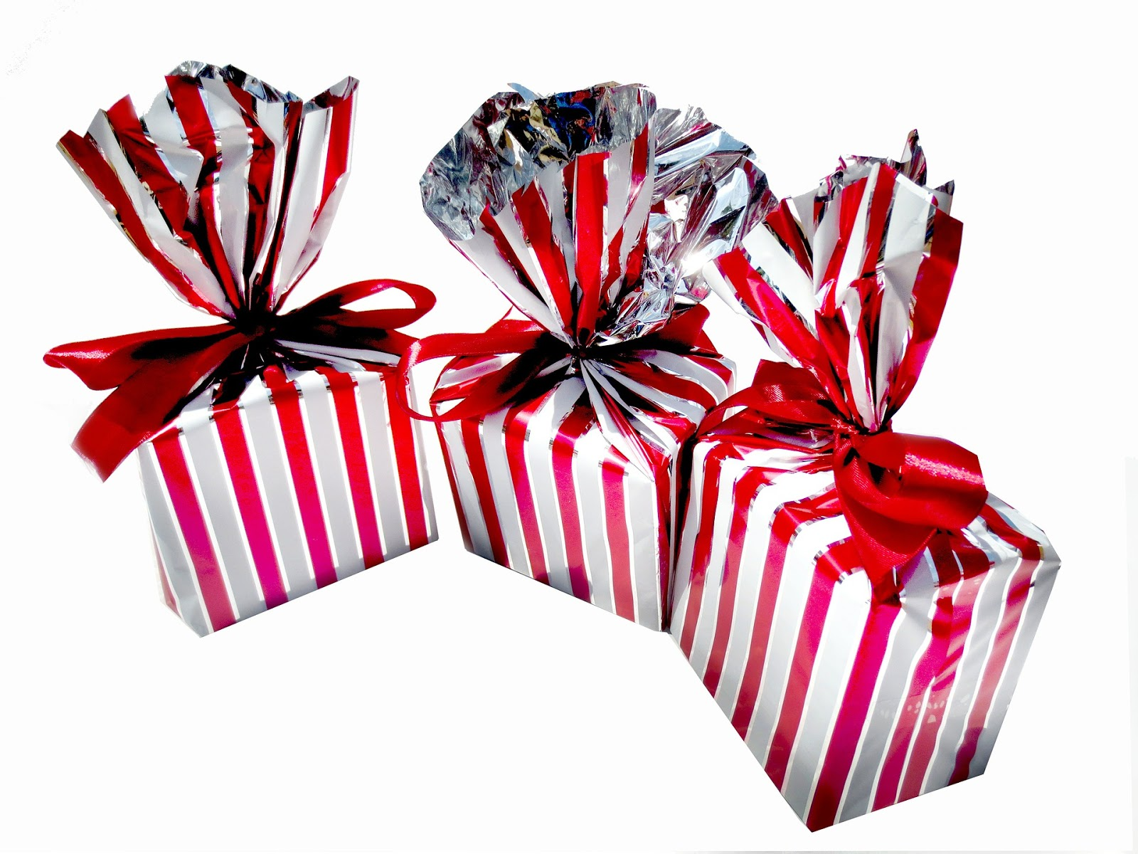 InScribe Writers Online: Christmas Gifts From Wise Men by Marnie ...