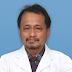 5 Kriteria Penting dalam Mencari Dokter Alergi Anak
