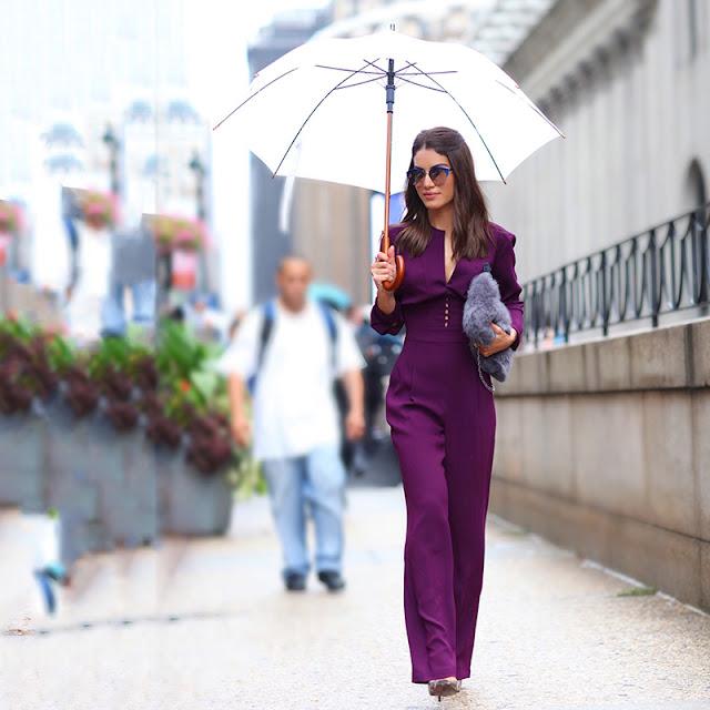 Chegou o verão! 7 regras de moda que você precisa quebrar na estação mais quente do ano